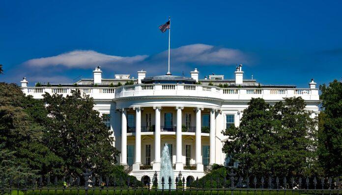 Prezidenti USA